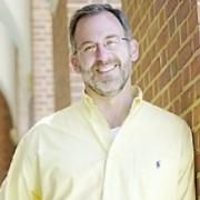 Lawrence Aronhime, MBA, MS