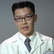 Hien Nguyen, MD
