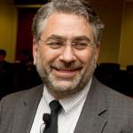 Youseph Yazdi, Ph.D., MBA