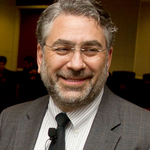 Youseph Yazdi, PhD, MBA