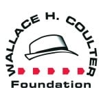 Wallace_Coulter-Foundation-Logo