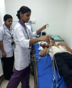 cbid_2015_Dhananjay-getting-an-ECG