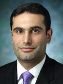 Amir Manbachi, PhD