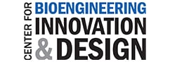 The Johns Hopkins Center for Bioengineering Innovation & Design
