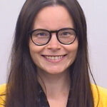 Diana Cartsens